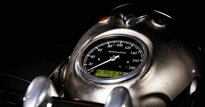 アールズギア CBR250RR スリップオンマフラー