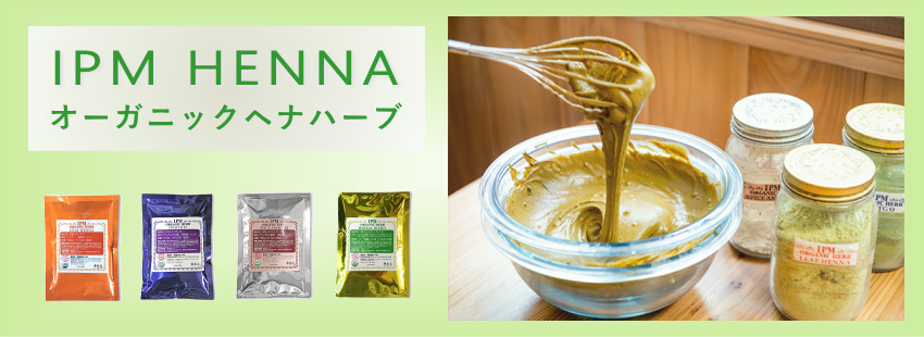 SPALDING 正規販売店