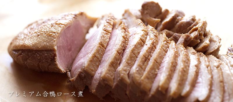 春のちらし寿司の素