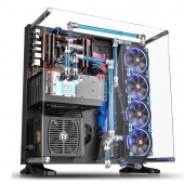 Thermaltake Core P5 (CA-1E7-00M1WN-00)