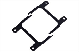Alphacool Eisbaer Intel mounting kit socket 2011-3 narrow ILM