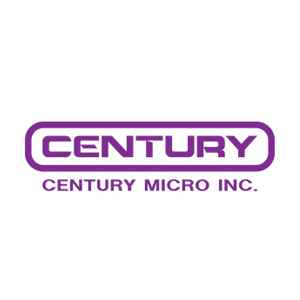 CENTURY MICRO CB16GX2-D4UE2400 DDR4-2400 ECC Unbuffered 32GB (16GB×2枚)
