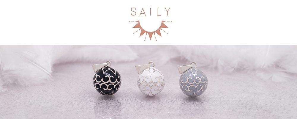 産後の授乳も快適&スタイル良く。授乳服特集